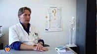OSTEOPOROSE – WAT IS HET EN HOE KUN JE HET VOORKOMEN?
