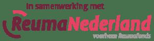 Reuma Nederland