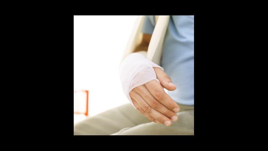 Nieuwe Oorzaak Osteoporose En Botbreuken