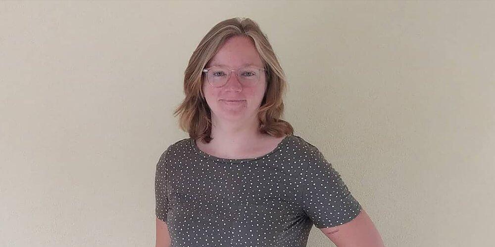 Karin De Jong (1)